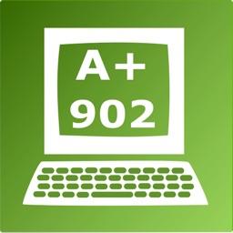 CompTIA A+ 220-902 Exam Prep