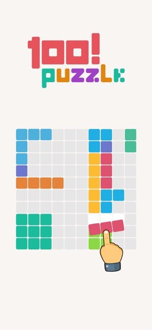 100 block puzzle on the app store block puzzle on the app store ccuart Gallery