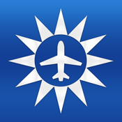 Foreflight Mobile Efb app review