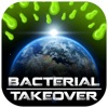 Bacterial Takeover - clicker