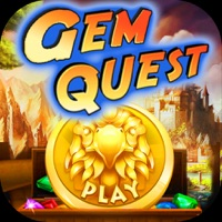 Codes for Gem Quest - Jewel Games Puzzle Hack