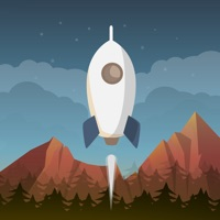 Codes for Softnauts - Space Endless Runner Hack