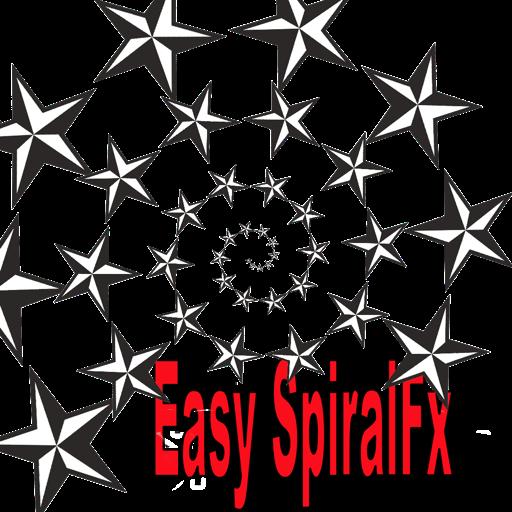 Easy SpiralFx