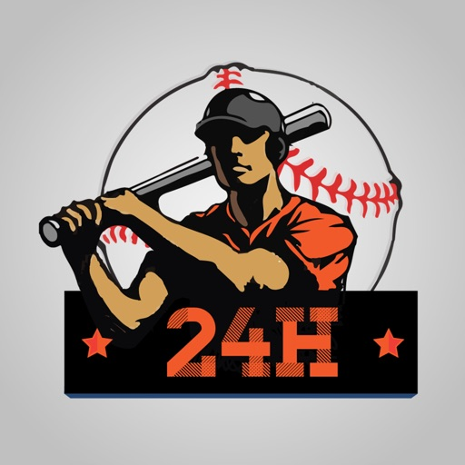 New York (NYM) Baseball 24h iOS App