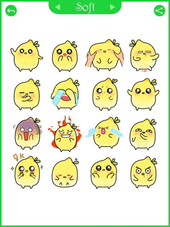 Stickers for WhatsApp ^^-ipad-6