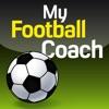 My Football Coach