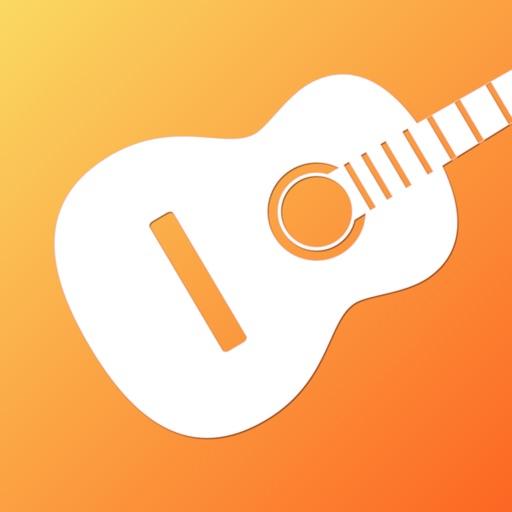 Songbook & Guitar tabs