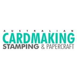 Cardmaking Stamping&Papercraft