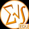 MathPad EDU - ZurApps Research Inc.