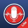 Röst diktering - Speechy Lite
