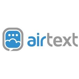 Airtext - Messaging