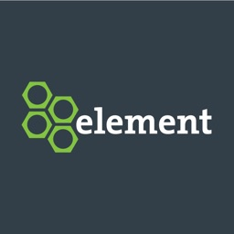 Element VR Safety Training