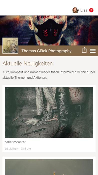 点击获取Thomas Glück Photography