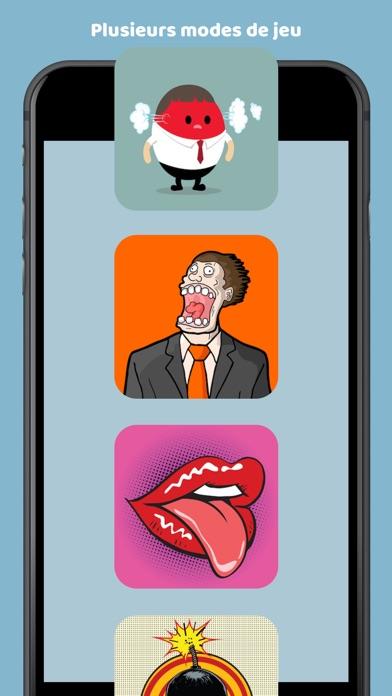 download Action ou Vérité ?? apps 1