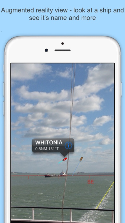 Boat Watch Pro screenshot-4