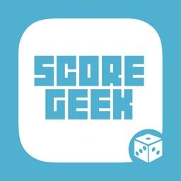 ScoreGeek