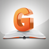 English Grammar - Book
