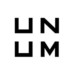 UNUM - Design Perfection