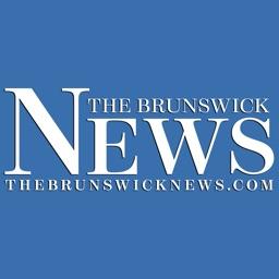 The Brunswick News