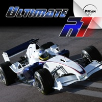 Codes for Ultimate R1 Hack