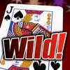 ワイルドドリームポーカー - デュースワイルドゲーム