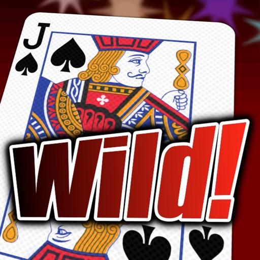 Дикий дрим покер — Видеопокер