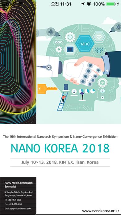 点击获取NanoKorea