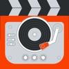 ダンスビデオメーカー (Dance Machine) - iPadアプリ