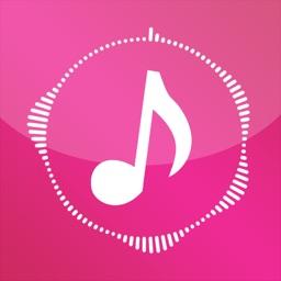 Music ringtones: Ring Tones