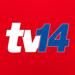 54.tv14 ePaper