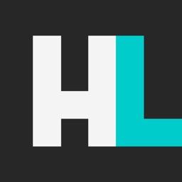 Навальный Live Радио