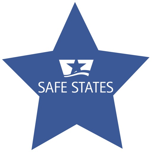 2017 Safe States Alliance Mtg