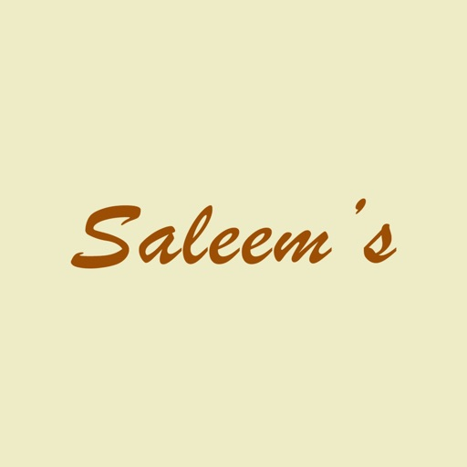 Saleems