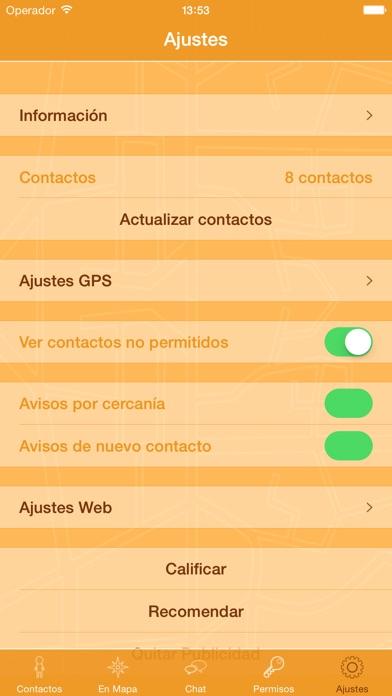 download Donde Estan Localiza y Rastrea apps 1