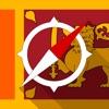 Sri Lanka Offline Navigation