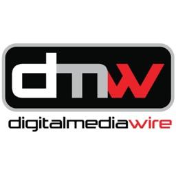 Digital Media Wire