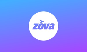 Zova Fitness Trainer