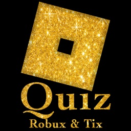 Quiz for Roblox + Guide & Tix