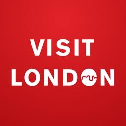 Visit London - Official City Guide & Offline Map