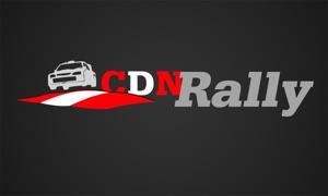 CDNRally