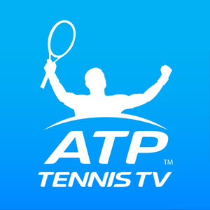 Tennis TV - Live Streaming ios app