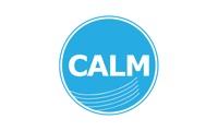 Calm Radio w/ 4-track Multimix