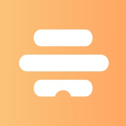 Hive - Home for busy teams