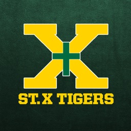 WE ARE ST.X