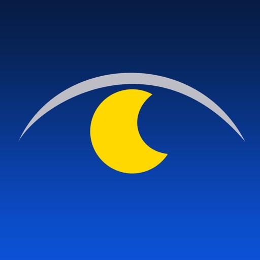 Dark Night Browser