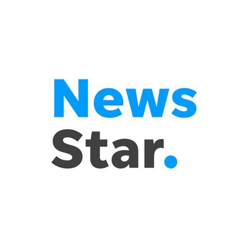 News Star