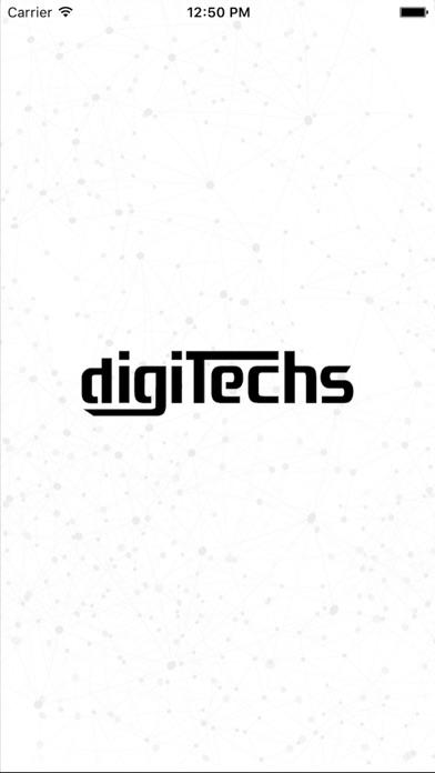 digiTechs
