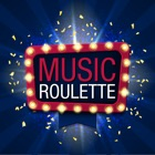 Music Roulette by CLiGGO icon