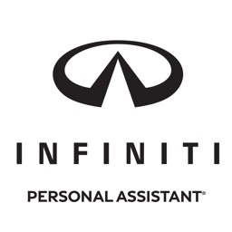 INFINITI Personal Assistant®