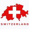 Schweiz Reiseführer Offline